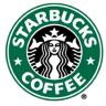 logo_starbucks
