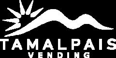 Tamalpais Vending